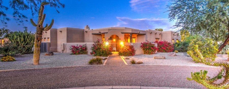 buyers agent Northwest Valley Northwest Valley - homes for sale