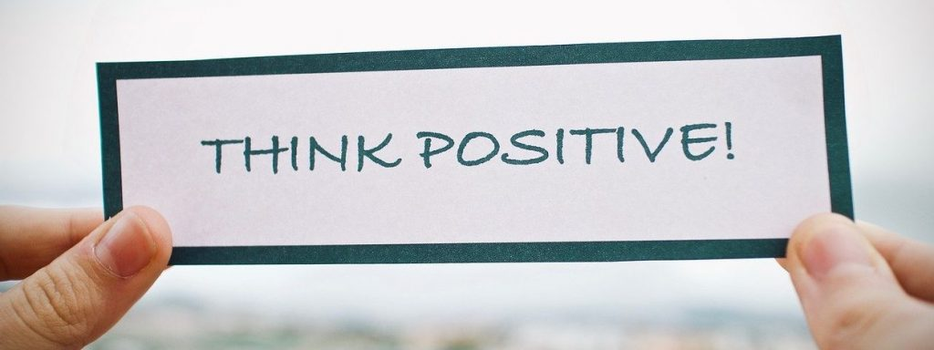 how-to-stay-positive-when-selling-your-house-in-peoria-glendale-and-north-phoenix